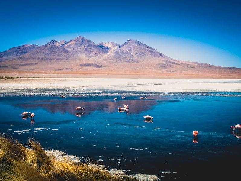 Reisefotografie Urlaubsfotos Tipps | Salar De Uyuni