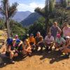Gruppenreisen für Alleinreisende & Erlebnisreisen | 7 Gründe Kolumbien Ciudad Perdida