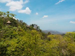 Gruppenreisen für Alleinreisende & Erlebnisreisen I Kolumbien Ablauf Tag 18 traumhafte Querido Unterkunft in Minca
