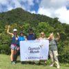 Querido Gruppe auf den Spuren von Fidel in der Sierra Maestra (Comandancia de la Plata) auf Kuba - Gruppenreisen für Alleinreisende & Erlebnisreisen | QUERIDO MUNDO