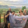 xxx - Gruppenreisen für Alleinreisende & Erlebnisreisen | QUERIDO MUNDO