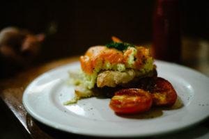Gruppenreisen für Alleinreisende I Anden Kochkurs in Cusco