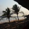 Gruppenreisen für Alleinreisende I Mexiko traumhafter Sonnenuntergang am Pazifik