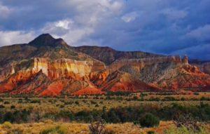 7 Gründe, warum Du nach Mexiko reisen solltest I wunderschöne und vielfältige Landschaften