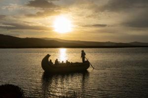Gruppenreisen für Alleinreisende & Erlebnisreisen | QUERIDO MUNDO I Anden