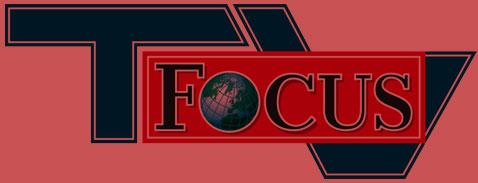 Focus TV Logo - Gruppenreisen für Alleinreisende & Erlebnisreisen | QUERIDO MUNDO