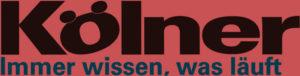 Kölner Illustrierte Logo - Gruppenreisen für Alleinreisende & Erlebnisreisen | QUERIDO MUNDO
