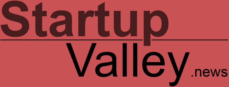 StartupValley Logo - Gruppenreisen für Alleinreisende & Erlebnisreisen | QUERIDO MUNDO