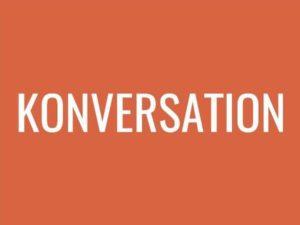 Konversation - Spanisch Kurs online in der Gruppe | QUERIDO MUNDO