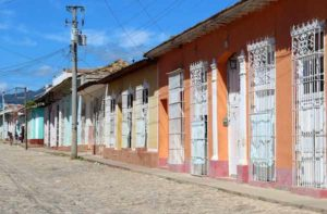 Häuser - 10 interessante Fakten über Kuba   QUERIDO MUNDO - Gruppenreisen nach Lateinamerika