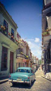 Havanna - 10 interessante Fakten über Kuba   QUERIDO MUNDO - Gruppenreisen nach Lateinamerika